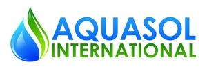 Aquasol International